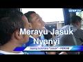 Goes To Medan Part 1  Atep Tv