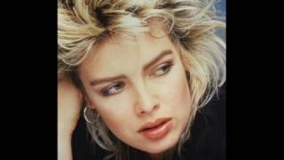 Kim Wilde - Stay Awhile
