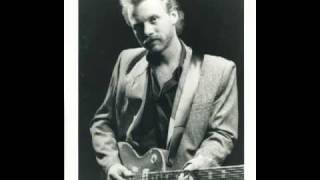 Watch Lee Roy Parnell Heart