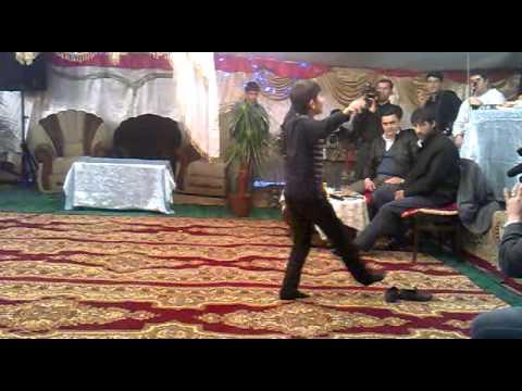 azeri reqqas..milli reqs..kend toylari