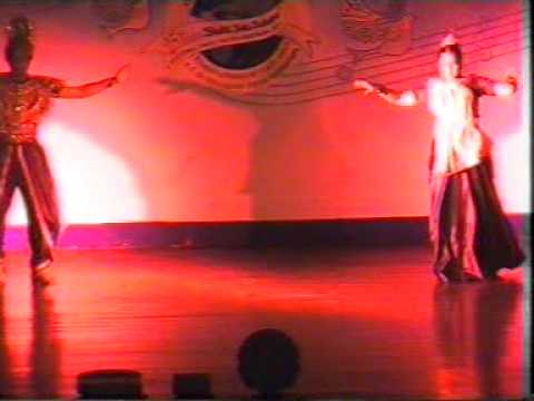 Narsinh Mehtas-Jal Kamal.mpg