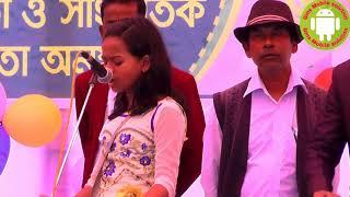 Watch লাল সবুজের বিজয় নিশান  Lal Sobuj er Bijoy Nishan  Bangladesh Cricket Song