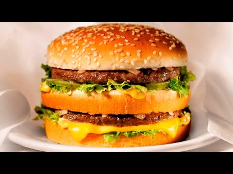 Australians eat too much junk food  Reports