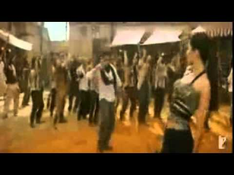Mashallah Remix Dj Rg (full Video Song) - Ek Tha Tiger video