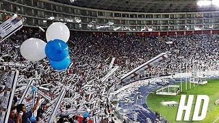 Alianza lima vs universitario en vivo desde el estadio nacional