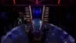 1/2 Dennis Franz on Celebrity Millionaire