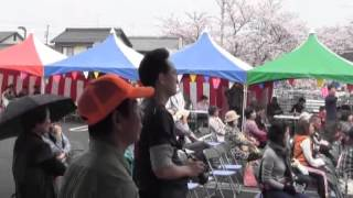16(いちろく)ライブ犬山