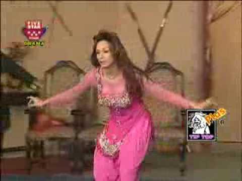 Latest Mujra Mera Piya Ghar Aya Ahmad video