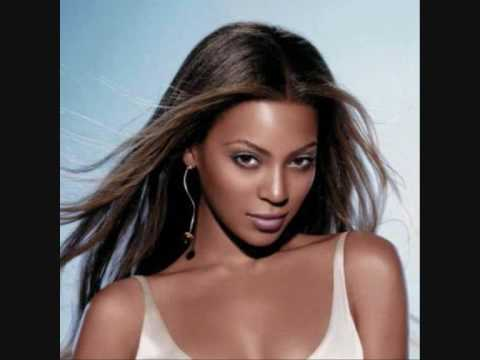 Beyonce - Sweet Dreams (Disturbed Dreamer RMX by Bloodlywing) 2009