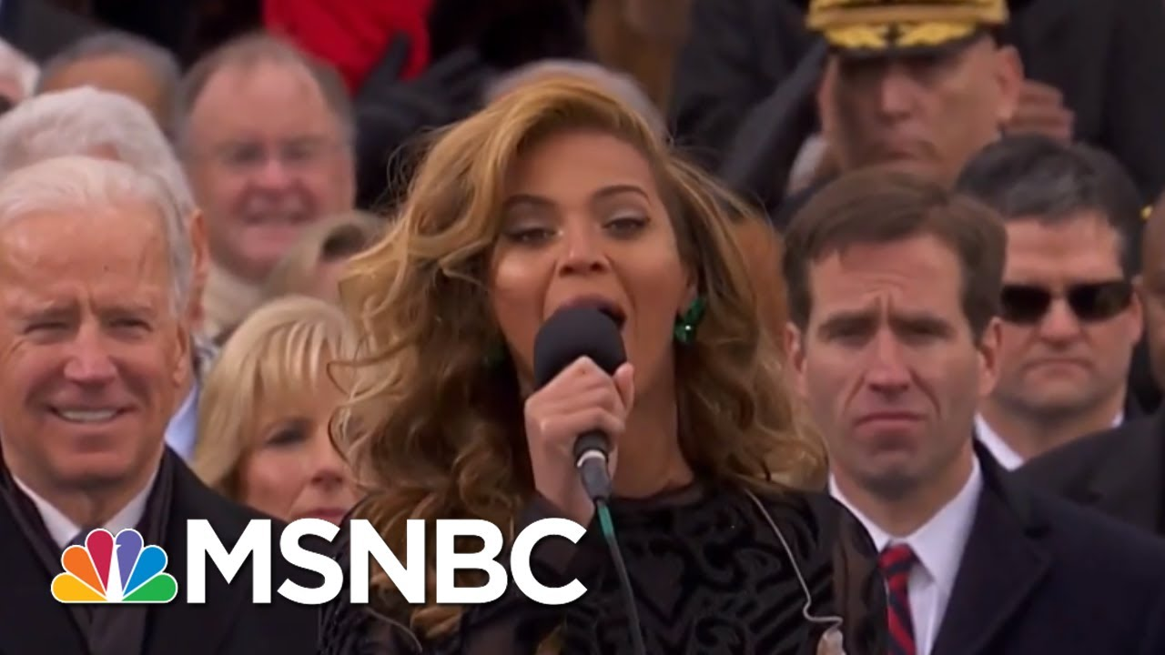 "Beyoncé-Jay-Z Producers: How We Made Their ""First Date"" Track 