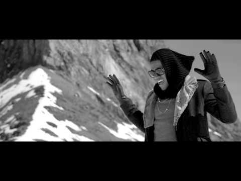 Anselmo Ralph - Unica Mulher video
