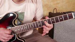 Download Lagu A Simple Trick to Memorize The Guitar notes (Music Theory Myth Debunked) Gratis STAFABAND