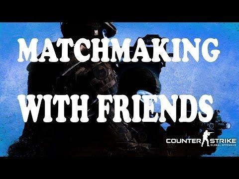 Counter Terrorist Side CSGO Competitive playlist w/Kootra 1