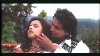 Film Jaane Tamanna By K C Bokadia..Sumiet Batra&Anjali Jathar