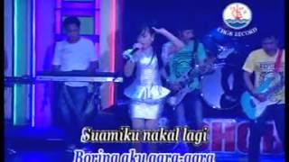 Suami Nakal SERA Karaoke