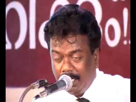 Malayalam Christian Speech; Bro.r.d.sunder Singh-ministry Of Jesus19 video