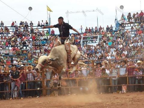 hasta-el-cielo-jirafales-vs-corsario-de-gto-destructores-de-memo-ocampo-en-uriangato-gto-2014l.html