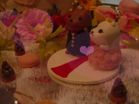 pecori night /gorie  kayo結婚式余興 完全版