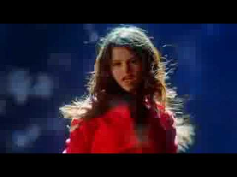 Another Cinderella Story - Tell Me Something I Dont Know (Part...