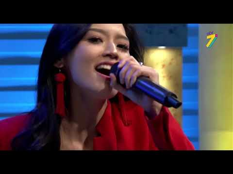 Download Tinta Cahaya - Nonny Nadhirah | Feel Good Show 2018 Mp4 baru