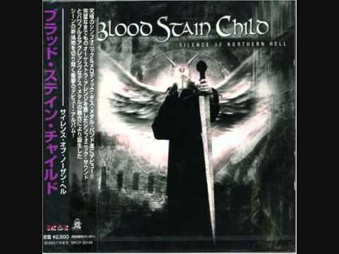 Blood Stain Child - Infernal World