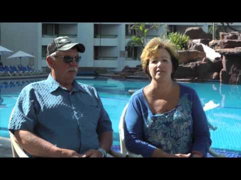 El Cid Vacations Club Referral Program