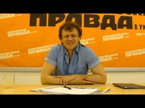 Гарик Бирча (Виталька) - 2