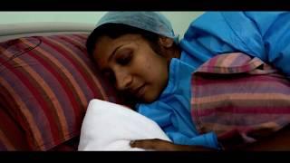Sevaghi Tamil Short Film