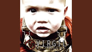 Watch Virgil Unlock Me video