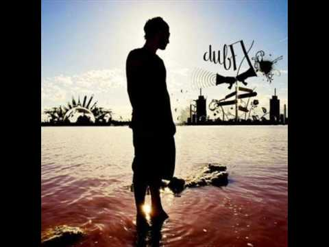 Dub Fx - Intensions