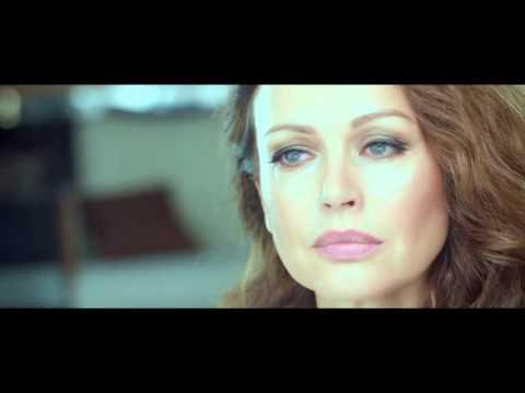 СТАС МИХАЙЛОВ - СОН, ГДЕ МЫ ВДВОЕМ (OFFICIAL VIDEO)