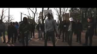 Video Lil'One -