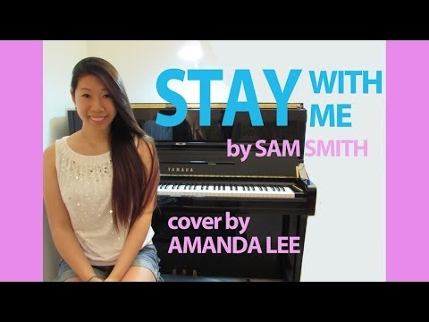 Free Download Stay With Me Sam Smith
