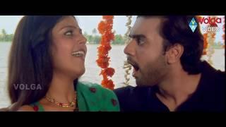 Punnami Rathri Full Movie Parts 5/12    Monal Gajjar, Shraddha Das, Prabhu    2016