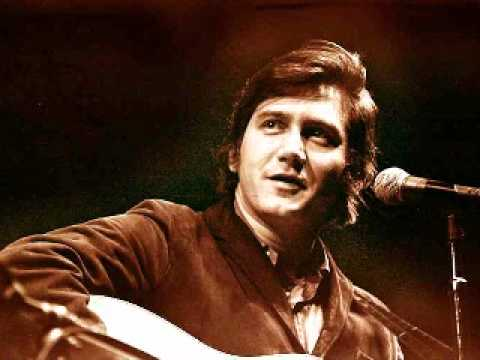 Phil Ochs - Power And The Glory