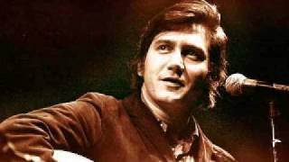 Watch Phil Ochs Power And Glory video