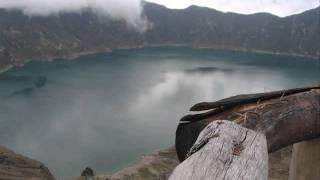EULOGIO MOLINA Y SU CONJUNTO: MERCEDITA / ROSITA LINDA  .- MUSICA ANDINA  ECUATORIANA