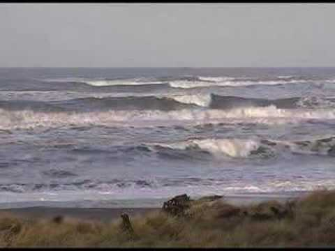 Ocean Views - Gold Beach Or,