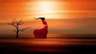 Enigmatic - Deep Progressive (Mix) by Mali & Vili