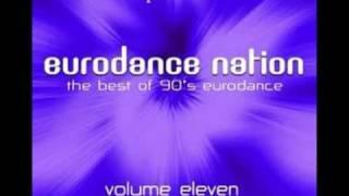Watch Nadia Beatman video
