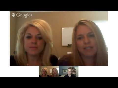 Nerium Reviews FAQs: Buy Nerium AD. What is Special and How to Use Nerium AD 888-979-3768