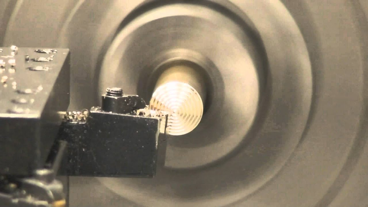 Machine Computer Computer Integrated Machining