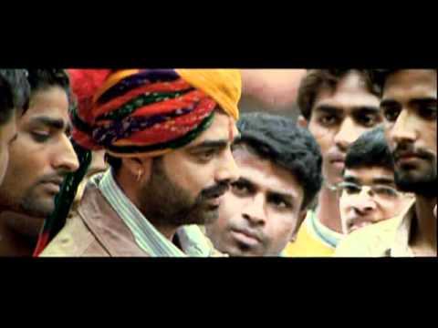 Aarambh Full Song | Gulaal | K K Menon & Mahi Gill