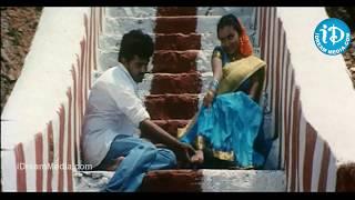 Veeri Veeri Gummadi Pandu Movie Songs | Veeri Veeri Gummadi Pandu Songs | Sreekar Babu | Supriya
