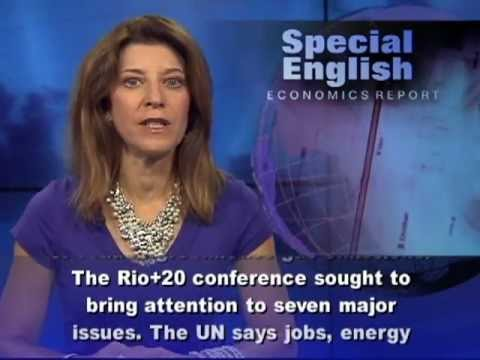G20 in Rio - Perspectives to 2050 in Asia