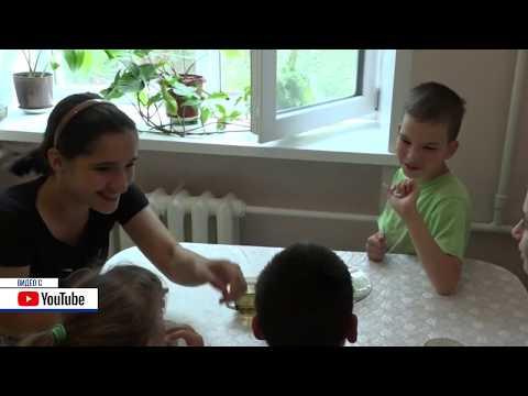 Десна-ТВ: День за днем от 29.11.2019