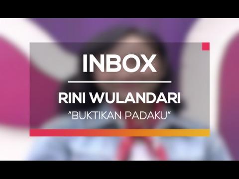download lagu Rini Wulandari - Buktikan Padaku Live On gratis