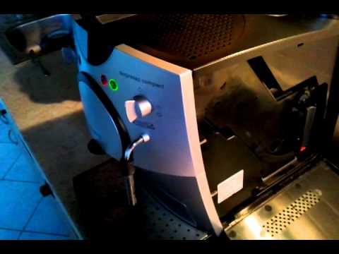 Siemens surpresso compact brüheinheit zerlegen