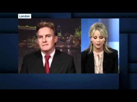 Murdoch withdraws bid for BSkyB