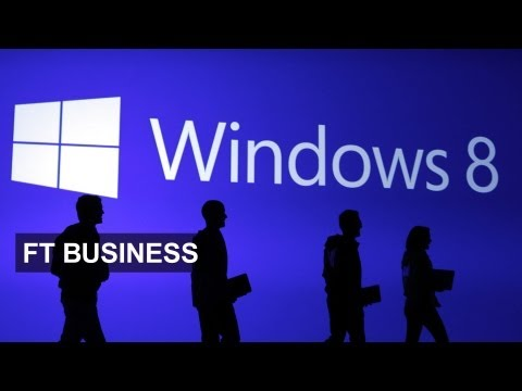 Microsoft to reverse course on Windows 8